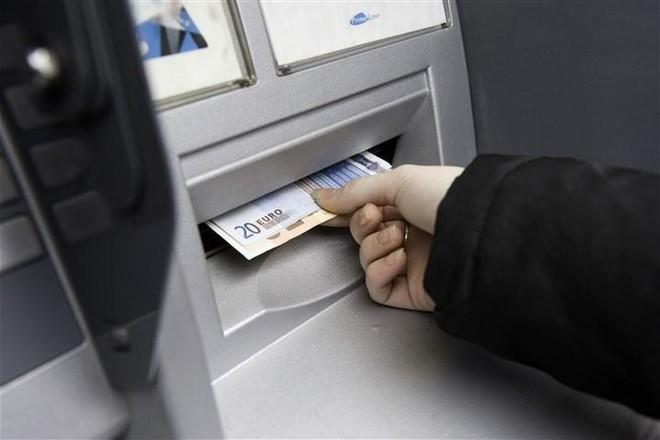 ارتفاع معدل التضخم في هولندا خلال الشهر الماضي