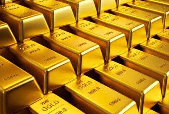 أسعار الذهب تنخفض مع ارتفاع عوائد السندات الأمريكية