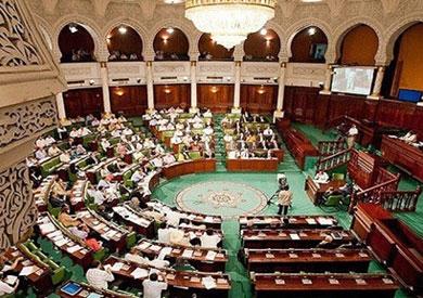 مجلس النواب الليبي (أرشيفية)