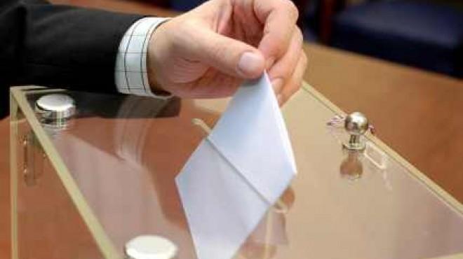 صندوق الإقتراع