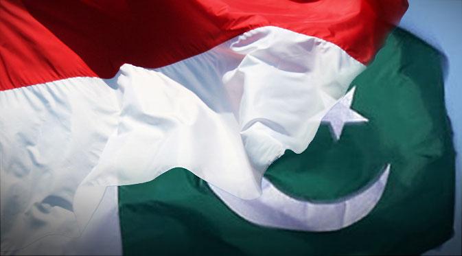 باكستان وأندونيسيا تتفقان على تعزيز التعاون التجاري