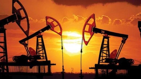 النفط يواصل الخسائر