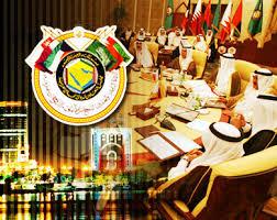 مجلس التعاون لدول الخليج العربية