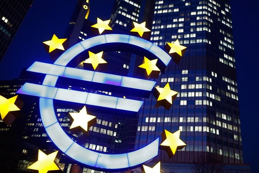 بورصة أوروبا
