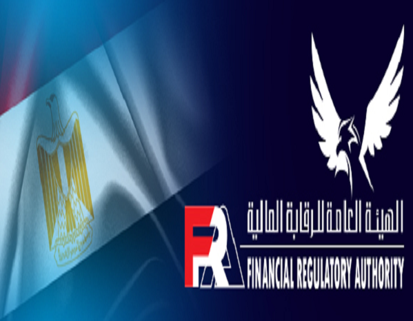 الرقابة المالية المصرية