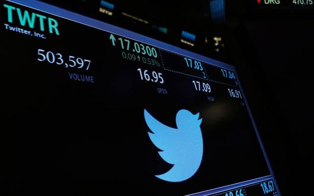 مؤشرات تويتر