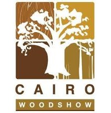 انطلاق فاعليات النسخة الرابعة للمعرض الدولي للأخشاب بأرض المعارض