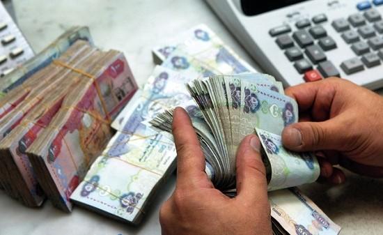 ارتفاع صافي دخل بنوك أبو ظبي الى 23.7 مليار درهم خلال 9 أشهر