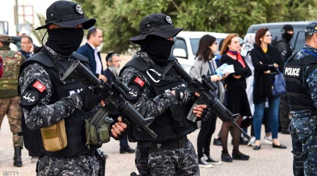 من جديد.. تمديد حالة الطوارئ في تونس