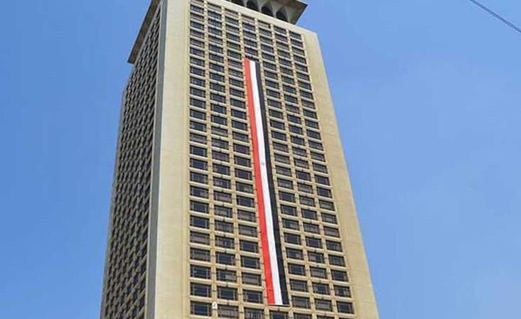 مصر ترد على بيان مقررة مجلس حقوق الإنسان المعنية بالسكن
