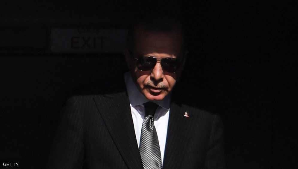 أردوغان يتوعد الأكراد بهجوم وشيك شرقي الفرات