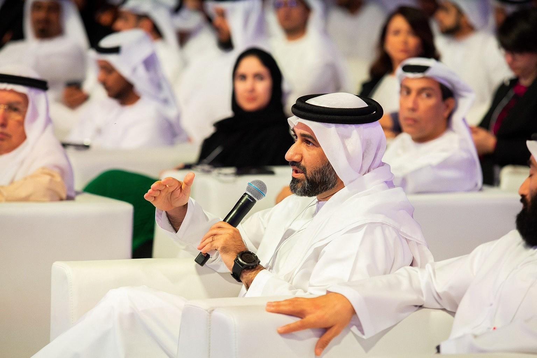 المنتدى الاستراتيجي العربي يناقش الفرص والتحديات الماثلة أمام الاقتصادات العربية