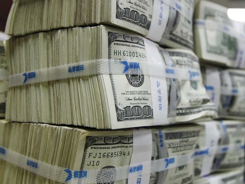 ثروات المليونيرات