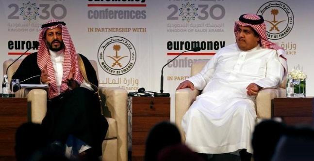 محمد بن عبد الله القويز