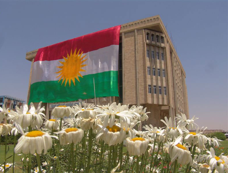 مخاطر الاستفتاء على اقتصاد العراق
