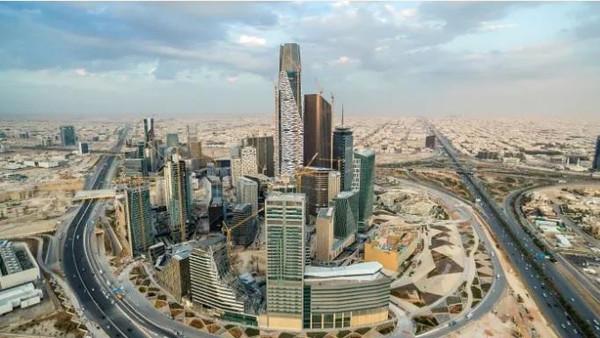 السعودية تخفف اللوائح المتعلقة بمنح التراخيص لإنشاء الشركات وأصولها