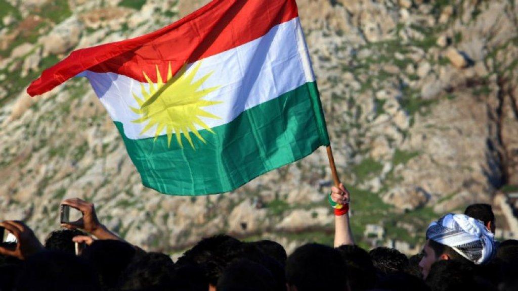 برلمان العراق يصوت على وقف التعاملات المالية مع كردستان