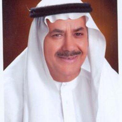 عبد الله السعودي عضو مجلس الشورى السعودي