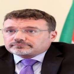مدير مكتب المفوضية السامية للأمم المتحدة لشؤون اللاجئين في دولة الإمارات