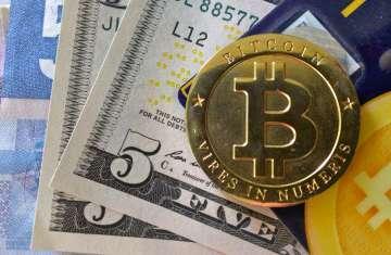 العملات الإلكترونية تتعافي من خسائر الأسبوع الماضي