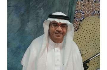 وفاة طبيب سعودي خلال تكريمه