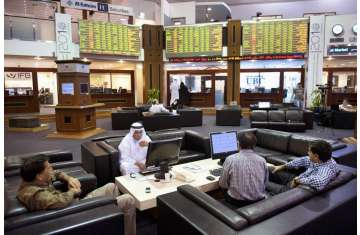 سوق دبى