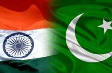 الهند وباكستان