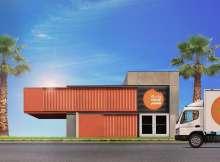 بنك الإمارات للطعام