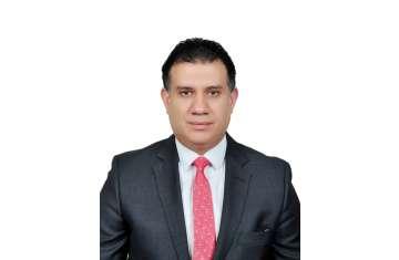 الدكتور محمد يونس