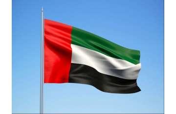 الإمارات تضاعف مساهماتها في صندوق الأمم المتحدة للإغاثة إلى خمسة ملايين دولار