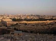 إسرائيل: اعتراف أستراليا بشأن القدس