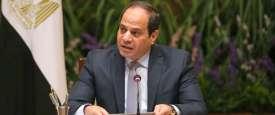 بعد أسئلة السيسي.. محافظ القاهرة أمام