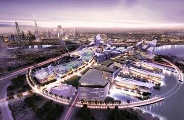 يؤكد حيّ دبي للتصميم التزامه بمواصلة دعم الطلاب والمجمّعات الإبداعية في المنطقة وتوفير برامج منتظمة على مدار العام