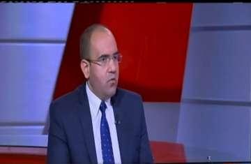 د.مصطفى ابوزيد