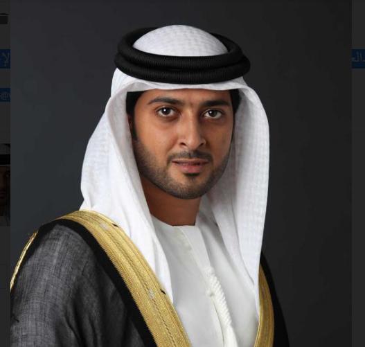 عبدالعزيز بن حميد النعيمي