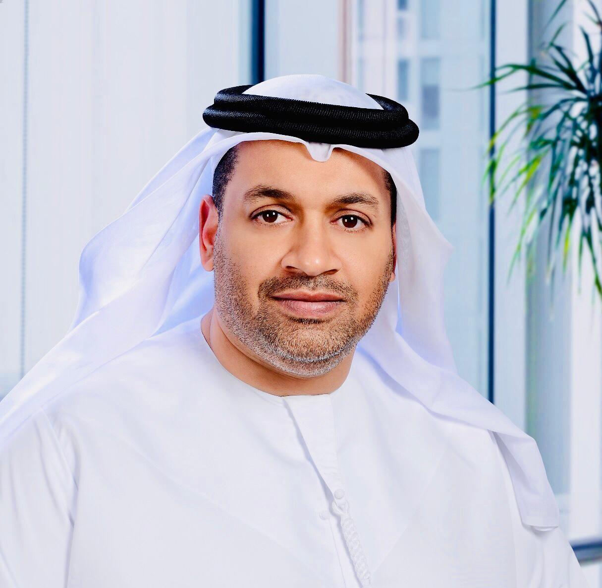 عادل عبد الله حميد