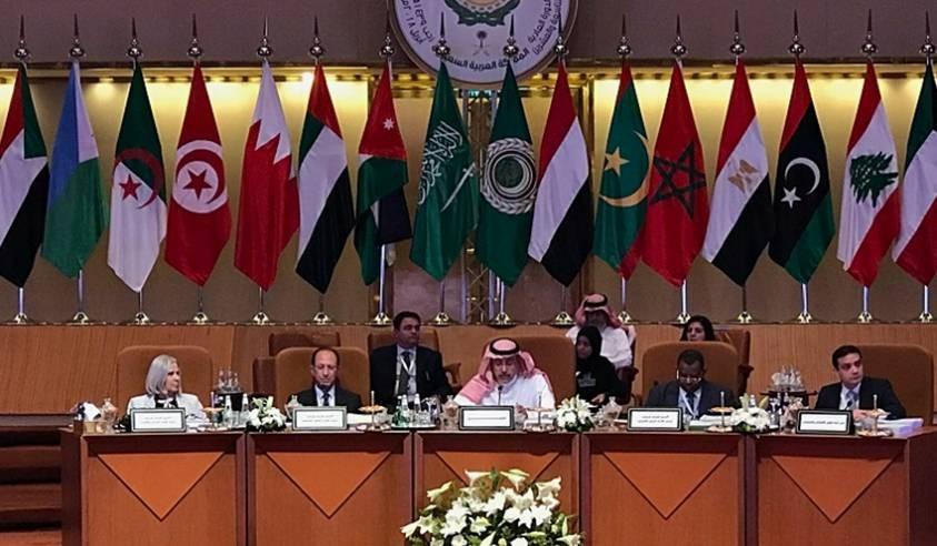 المجلس الاقتصادي