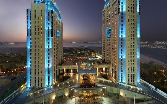فنادق - الإمارات
