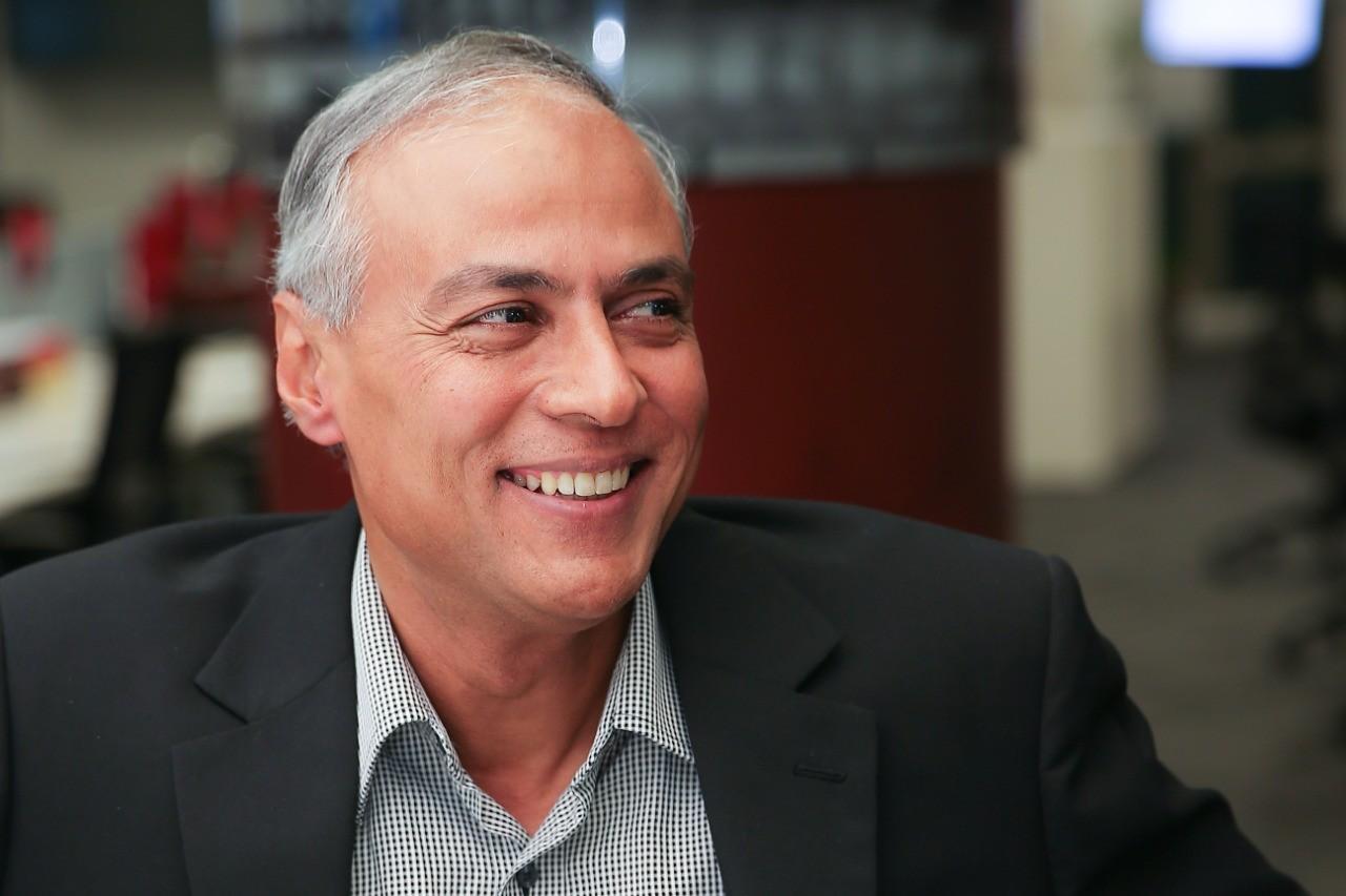د. محمد يونس