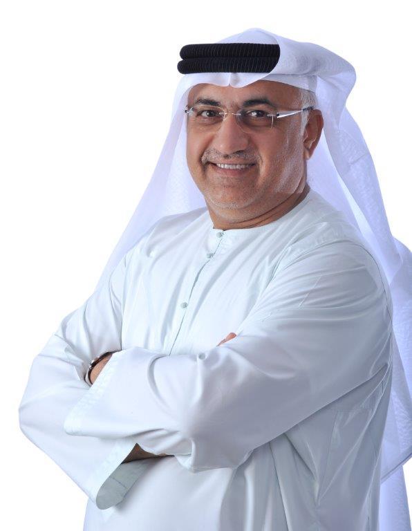 Yousuf Al Raeesi