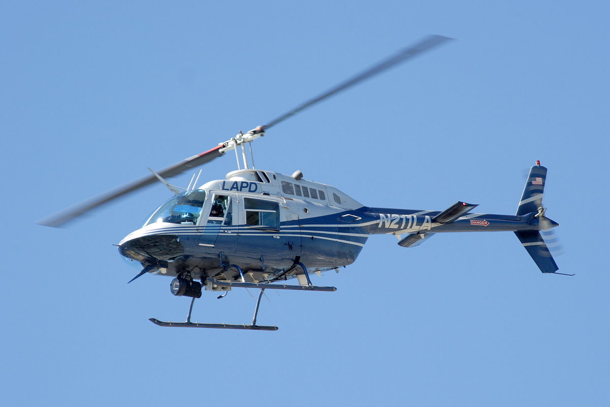 روسيا تتوقع زيادة الطلب من الشرق الأوسط على الطائرات الهليكوبتر