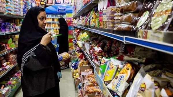تراجع اسعار السلع بالسعودية (أرشيفية)