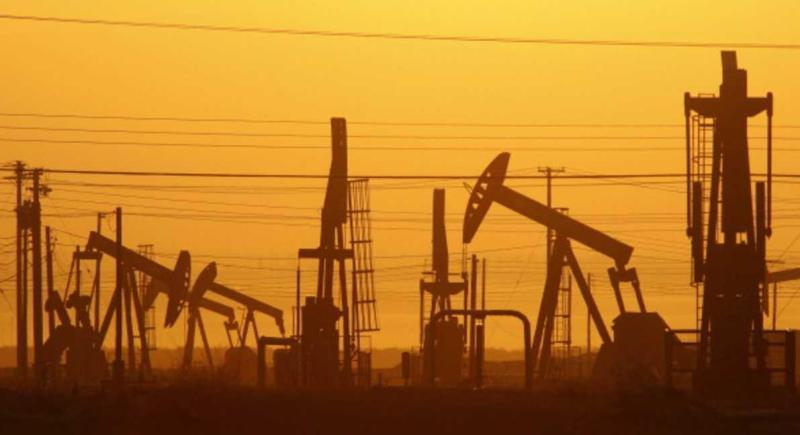 قفزة كبيرة بأسعار النفط