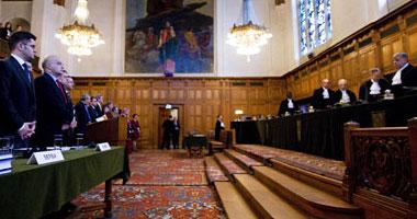 محكمة باكستانية(أرشيفية)