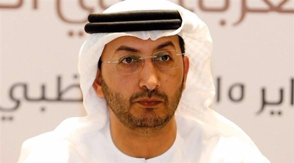 عبدالله بن أحمد آل صالح