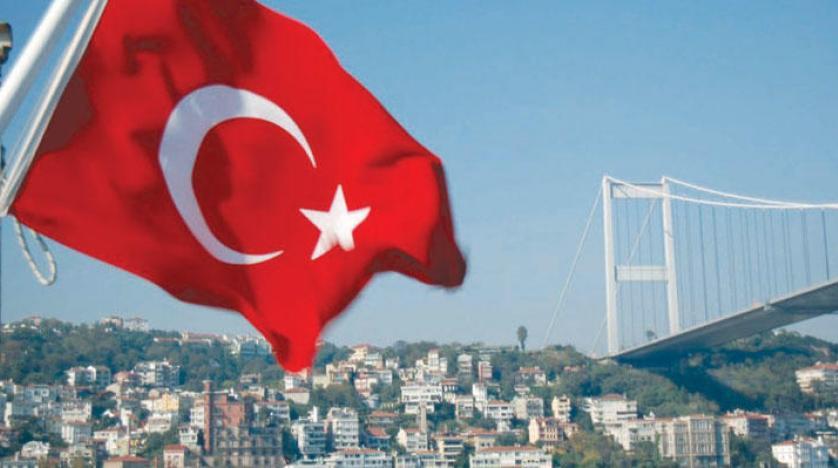 مؤشر الثقة في الاقتصاد التركي