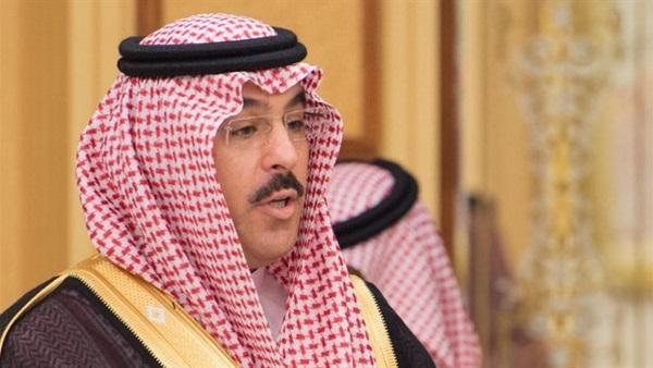 الدكتور عواد بن سليمان العواد