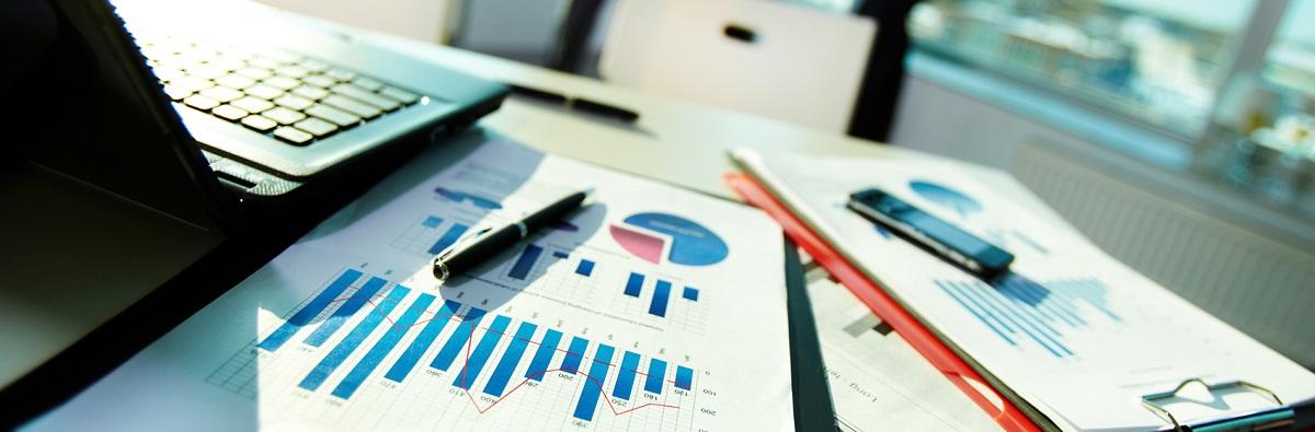 خطة الاستثمار المصرفية