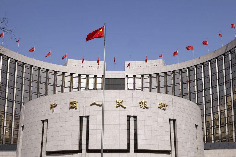 البنوك الصينية (أرشيفية)