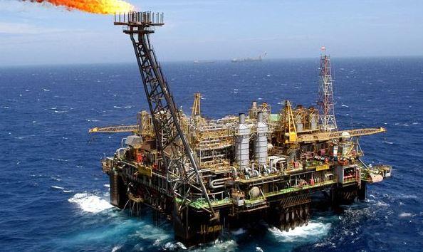 حقول النفط( أرشيفية)